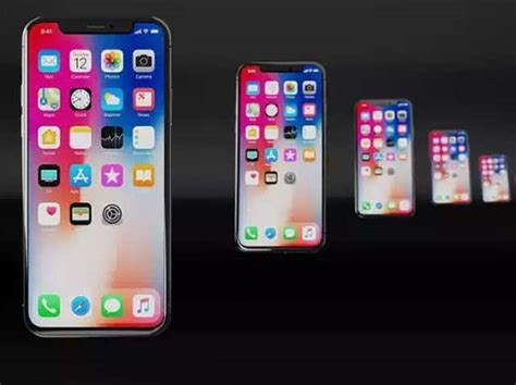 get 10 discount on iphone xs iphone xs max iphone xr and other iphones here s how mobiles