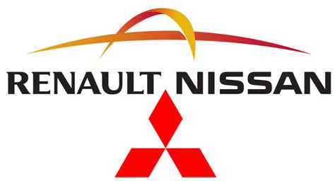 mitsubishi nissan renault nissan and mitsubishi to announce deal