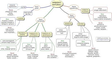 illuminismo scuola media tutto l illuminismo in una mappa concettuale istruzione