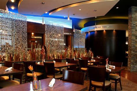 indian themed restaurant interior designers  delhi