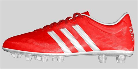adidas football shoes 2015 next adidas mi 11pro 2015 custom football boots