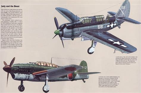dive bomber japanese aircraft of wwii dive bombers a comparison