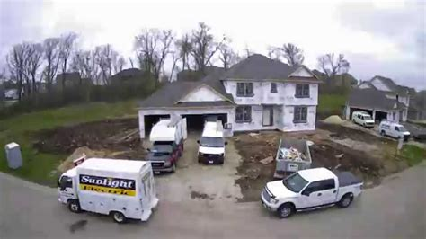 thimijan custom homes scenic oaks project rochester