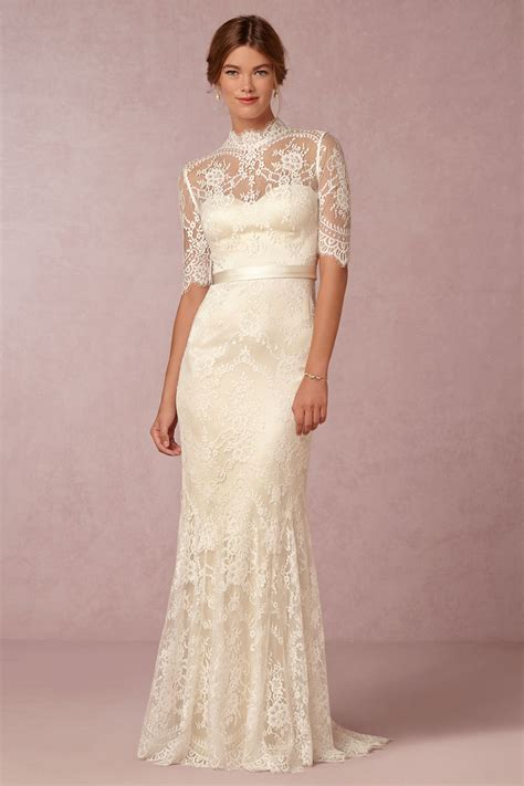 Bridal Gowns With Sleeves by Wedding Dresses With Sleeves Ohh My My
