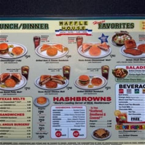 waffle house indianapolis waffle house diners indianapolis in reviews photos menu yelp