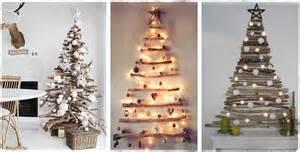 193 rboles de navidad muy originales
