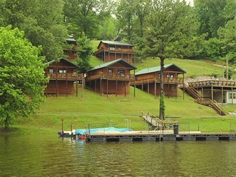 Cabins On The Lake In Kentucky by Resort Eddyville Ky Resort Reviews Resortsandlodges