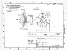 how to read house blueprints 9 best images of welding blueprint symbols chart aws