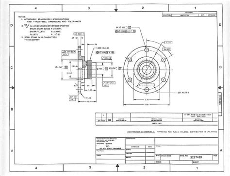 Floor Plan Drawing Tool blueprint reading symbols