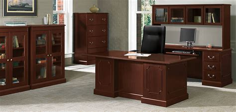 94000 series hon office furniture