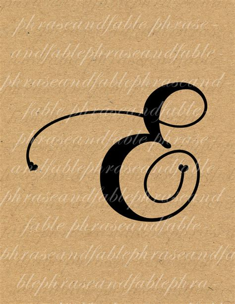 letter e tattoo letter e hearts 276 digital alphabet initial name