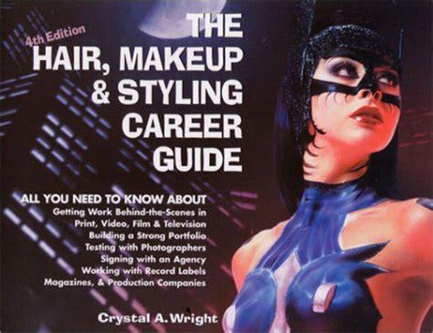 Hair Stylist Career Research by Nyhousefrau On Marketplace Sellerratings