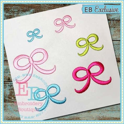 Embroidery Design Boutique 2 Pdf | 17 best images about embroidery mini designs on pinterest