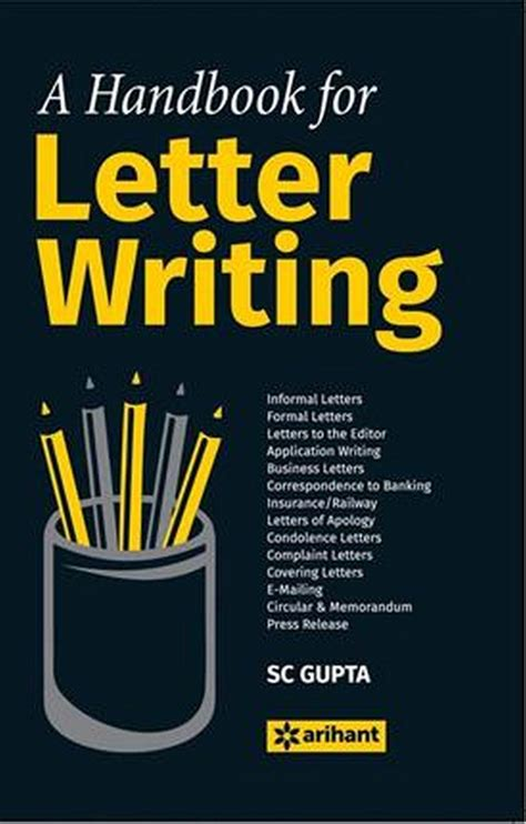 all business letters keygen all business letters 2017 4 0 incl serial sentamicnia s