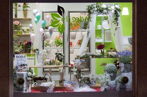 decoracion floral bodas tendencias para bodas 2015 elisabet arte floral