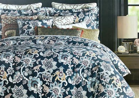 tahari bedding collection interesting new comforter tahari
