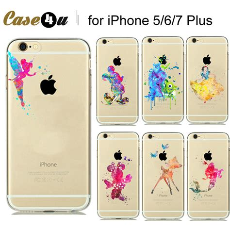 Iphone 5 7 Plus Custom Softcase Casing Barong Ethnic 010 soft tpu for capinhas iphone 7 7plus 6 6s plus 5 5s se silicone tinker