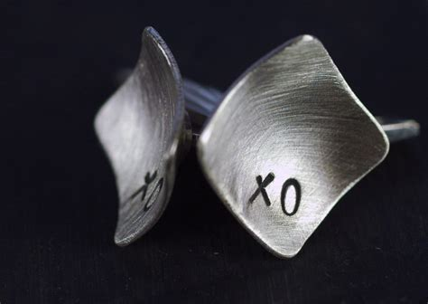 Eco Friendly Finds by Eco Friendly Wedding Finds Recycled On Etsy Cufflinks
