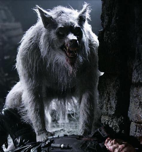 lycan underworld werewolves pinterest underworld