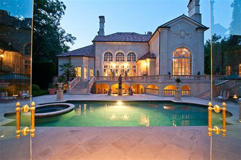 fancy house pictures fancy house on