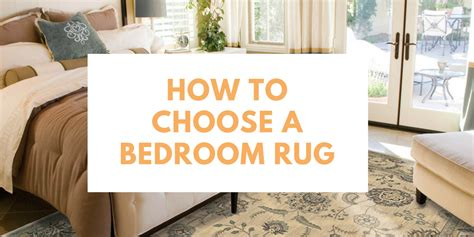how to choose a rug the best 100 bedroom rugs image collections nickbarron
