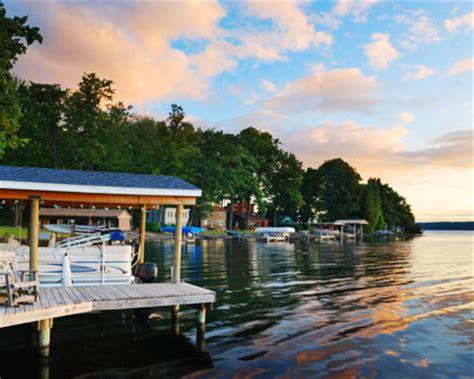 finger lakes cottage rental finger lakes rentals finger lakes house rentals