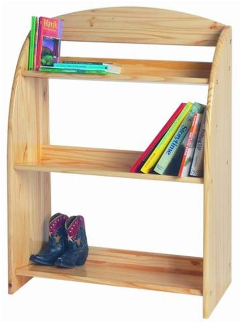 Childrens Wooden Bookcase wooden bookshelf id 816971 product details view wooden bookshelf from jiayuan decor