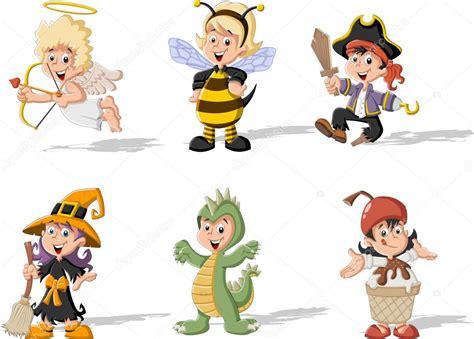 imagenes de navidad para ni 241 os para colorear en l 237 nea halloween costumes 2 people