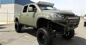Nissan Titan Lifted Big Lift Nissan Titan Nissan Titan Wheels Rims Goo Gl