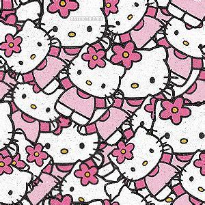 hello kitty wallpaper twitter kitty twitter background hello