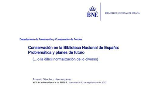 layout definition español bne biblioteca nacional de espaa auto design tech