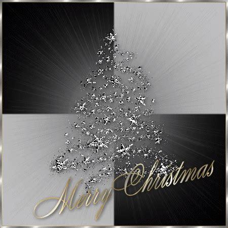 gify  linie na bloga christmast gif bozonarodzeniowe gify swiateczne gify