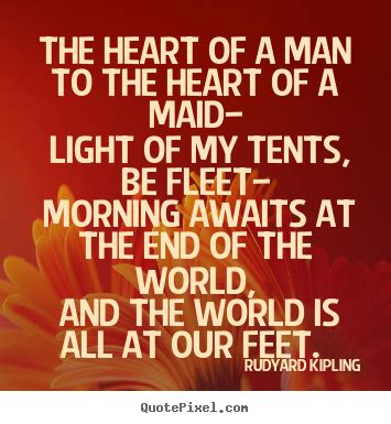 the man of my i love my man quotes and sayings www pixshark com