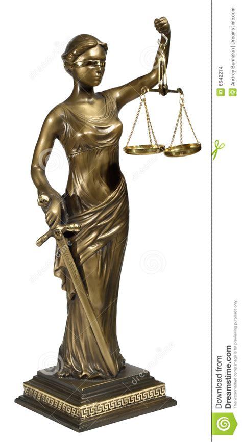 imagenes simbolo justicia s 237 mbolo de la justicia imagenes de archivo imagen 6642274
