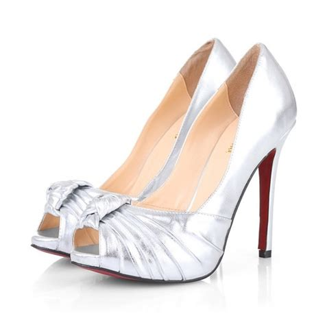 cheap high heels cheap high heels 40105395