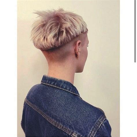 chili boel haircuts the 25 best ideas about chili bowl haircut on pinterest