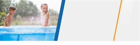 piscine da terrazzo prezzi piscine da terrazzo prezzi e recensioni migliorpiscina it