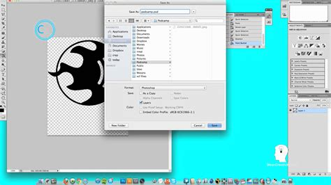 ai eps format converter how to convert a jpeg into vector in illustrator cs 5 5