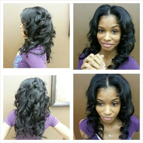 full head sew in styles 17 best images about sew in hairextentions on pinterest