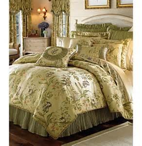 iris bedding collection by croscill 174 elder beerman