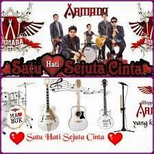 free download mp3 armada wanita terindah free download mp3 full album download lagu armada