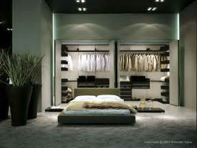 Walk In Wardrobe walk in wardrobe walk in wardrobe designs modular walk in wardrobe