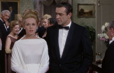 marnie the marnie the dinner suit the suits of bond