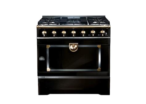 Used High End Kitchen Appliances | remodeling 101 8 sources for high end used appliances