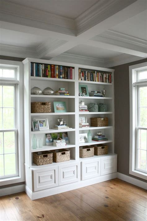 great bookshelves 1135 best images about house beautiful on painting cabinets paint colors and