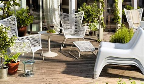 ikea mobiliario jardin mueblesueco p 225 gina 50 de 173 blog con ideas de ikea