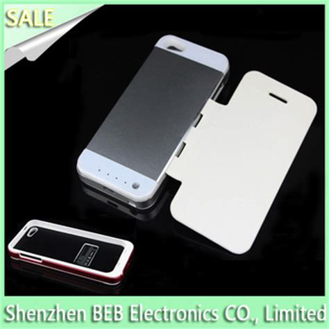 cheap iphone 5 charger for iphone 5 charger has cheap factory price
