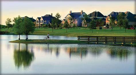 Walnut Ridge Apartments Jackson Mi Landstar Homes Jackson Mi