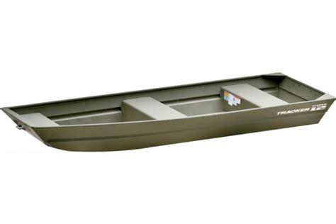 tracker jon boat specifications research 2014 tracker boats topper 1232 riveted jon on