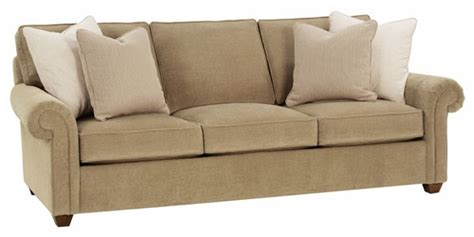 deep fabric sofa deep seat fabric upholstered sofa club furniture